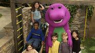 9story-Barney-news-feat-MattelBarneyAngelinaBallerinaRelaunch