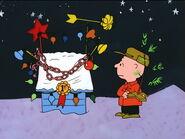 A-Charlie-Brown-Christmas-image-3