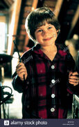 Alex-d-linz-home-alone-3-1997-BPG7XA