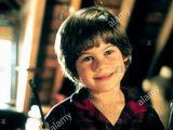 A Boy Named Alex D. Linz