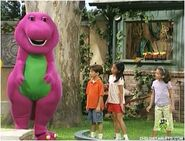 Barneym42