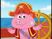 DTE Pig