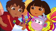 Dora.the.Explorer.S07E18.The.Butterfly.Ball.WEBRip.x264.AAC.mp4 001254987