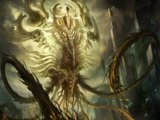 Hastur, the Unspeakable One