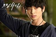 Jin-Yoo-Jin-dream-high-2-29433585-500-333