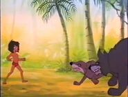 Jungle-cubs-volume03-mowgli-and-wolves01