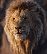 Mufasa-the-lion-king-2019-87