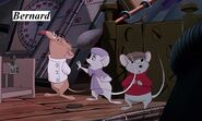 Rescuers-down-under-disneyscreencaps.com-3797