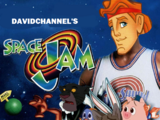 Space Jam (Davidchannel's Version)