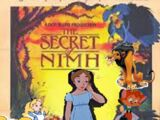 The Secret of NIMH (397Movies Style)