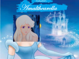 Amalthearella