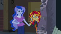 Equestria-girls-disneyscreencaps com-8093