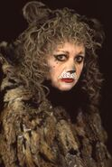Film Grizabella 4