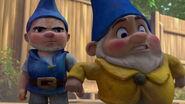 Gnomeo-juliet-disneyscreencaps.com-980