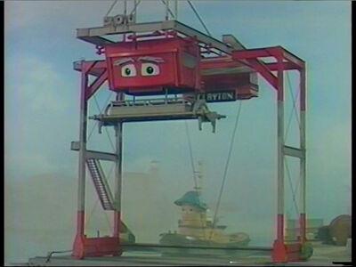 HarbourCraneHeader