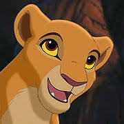 Kiara (Lioness)