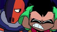 Teen Titans Go Movies 2018 Screenshot 2095