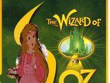 The Wizard of Oz (TheBluesRockz Style)