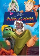 The crabs'new groove