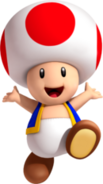 130px-Toad Artwork - Super Mario 3D Land