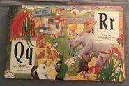 Alphabet Zoo (11)