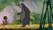 Jungle-book-disneyscreencaps.com-2259