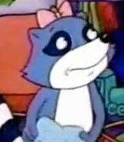 Pinch-raccoon-pbj-otter-7.54