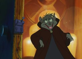 The-secret-of-nimh-2-timmy-to-the-rescue-624127l