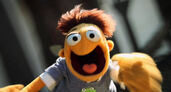Walter-Muppets-walter-muppets-37582001-1782-956