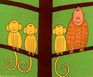 4-primates