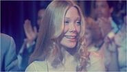 Carrie white 1976 14 by carriejokerbates-d8407uh