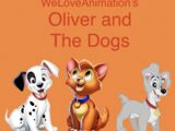 Oliver and The Dogs (1983)
