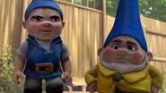 Gnomeo-juliet-disneyscreencaps.com-1005