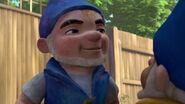 Gnomeo-juliet-disneyscreencaps.com-1029
