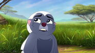 Lion-guard-return-roar-disneyscreencaps.com-1639