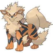 No1200px-059Arcanine