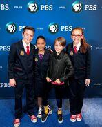 PBS-Odd-Squad