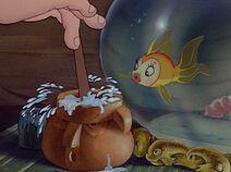 Pinocchio-disneyscreencaps.com-491