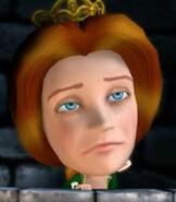 Princess-fiona-shrek-super-party-31.4