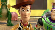 Toy-story3-disneyscreencaps.com-11149