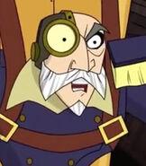 Baron-von-steamer-big-hero-6-8.79