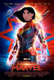 Captain-Marvel-Posters-2019-1