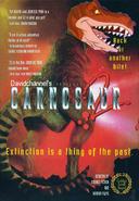 Carnosaur 2 (1995) (Davidchannel's Version)