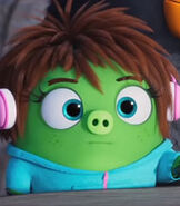 Courtney-the-angry-birds-movie-2-43.2