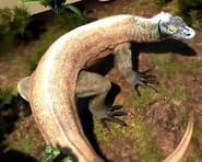 Komodo-dragon-zootycoon3