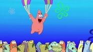 Spongebob-movie-disneyscreencaps.com-1468