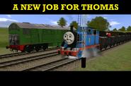 Thomas and boco by newthomasfan89-dagim2t