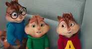 Alvin-chipmunks2-disneyscreencaps.com-816