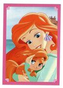 Disney-Princess-Palace-Pets-Sticker-Collection--30