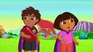 Dora.the.Explorer.S08E15.Dora.and.Diego.in.the.Time.of.Dinosaurs.WEBRip.x264.AAC.mp4 000324023